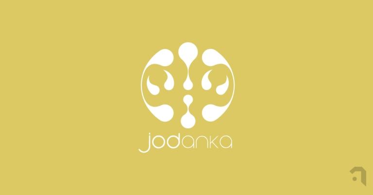 FC_jodanka2