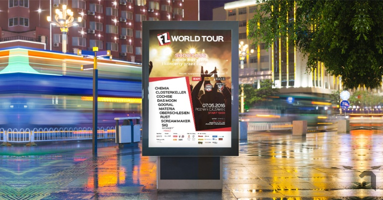 FC_fz_world_tour_clp