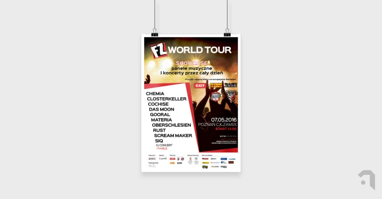 FC_fz_world_tour_poster