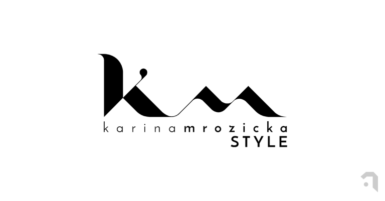 FC_KMstyle_02