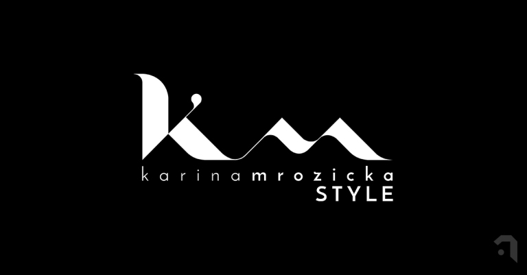 FC_KMstyle_03